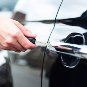 Automotive Locksmith New Braunfels TX