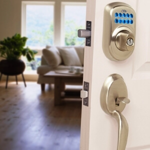 Residential Locksmith New Braunfels TX