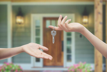 home lockouts in New Braunfels