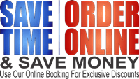 New Braunfels Locksmith Save time Save money Dispatch Online