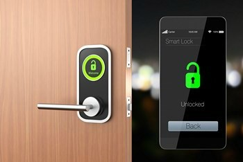 new-braunfels-locksmith-pros-canyon-lake-texas-residental-and-commercial-locksmtih-services