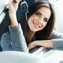 new-braunfels-locksmith-pros-canyon-lake-texas car key replacement