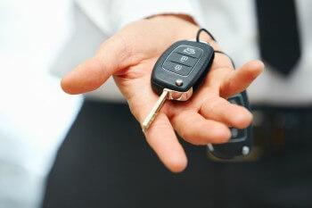 new-braunfels-locksmith-pros-car-key-replacmement-in-seguin-texas