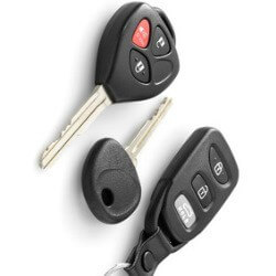 new-braunfels-locksmith-pros-spring-branch-texas-car-key-replacement-services