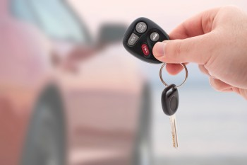 new-braunfels-locksmith-pros-car-key-replacement-in-seguin-texas-services