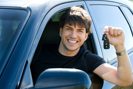 new-braunfels-locksmith-pros-mcqueeney-car-key-replacement