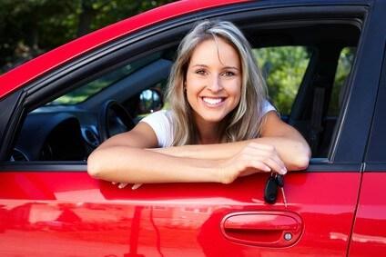 new-braunfels-locksmith-pros-spring-branch texas car key replacement