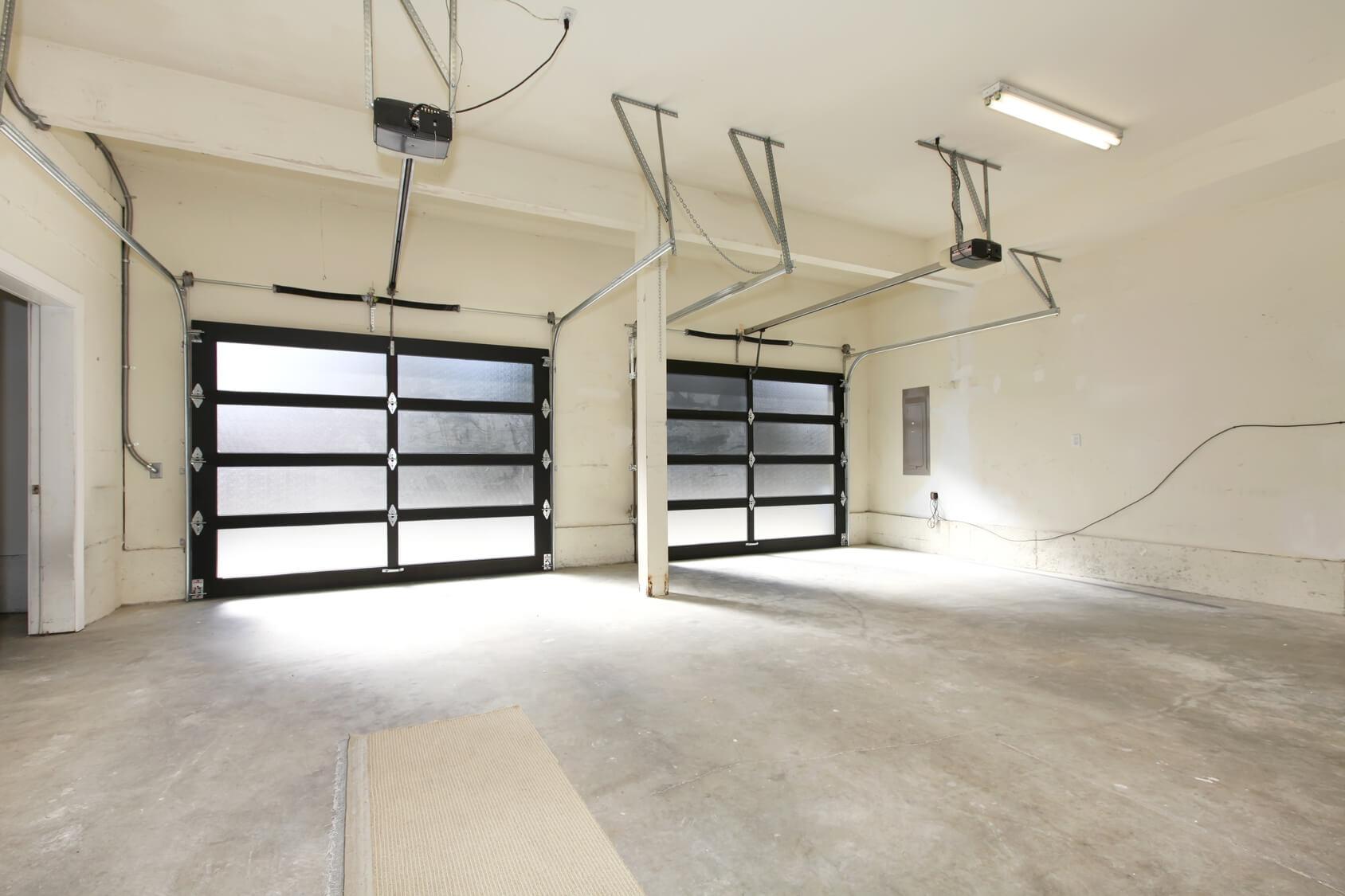 garage door repair braunfels
